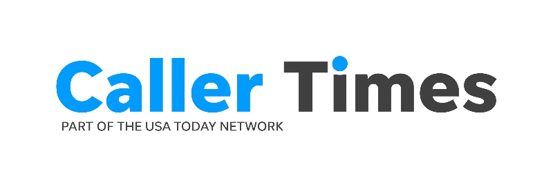 Corpus Christi Caller Times, Part of USA Today Network
