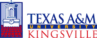 Texas A&M Univerisity Kingsville